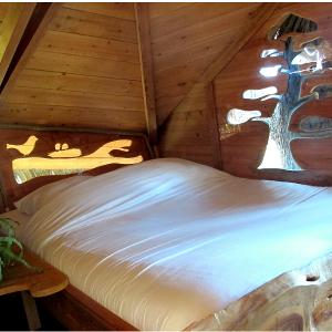 Dormir-cabanes-arbres