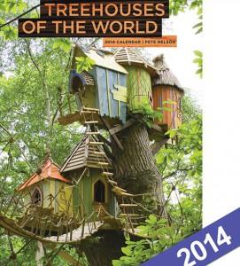 Cabane Du Monde les plus belles cabanes dans les arbres du monde - sur un arbre perché