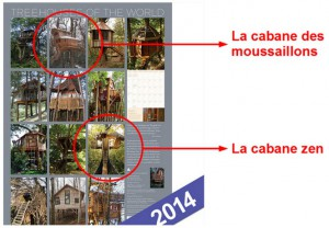 calendrier-cabane-dans-les-arbres-verso