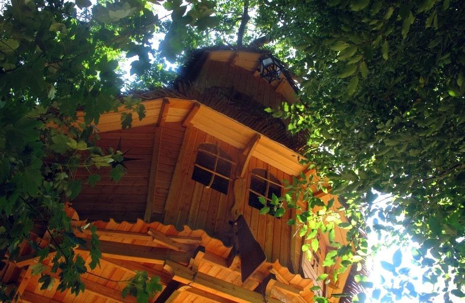cabane-arbres-dormir