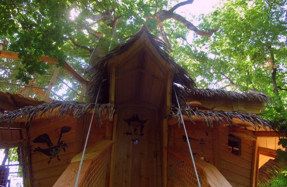 cabane-arbres-familiale