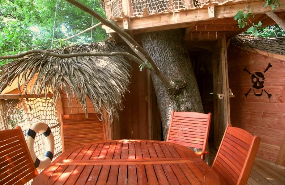 cabane-moussaillon-arbres