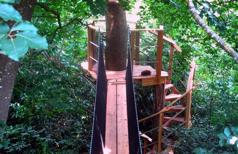 cabane-zen-arbres