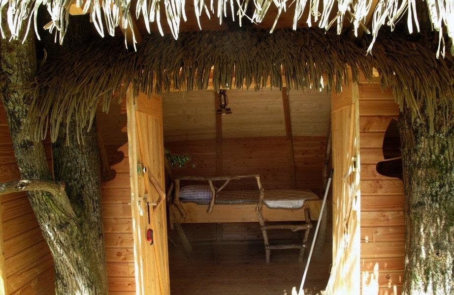 interieur-cabane-arbre