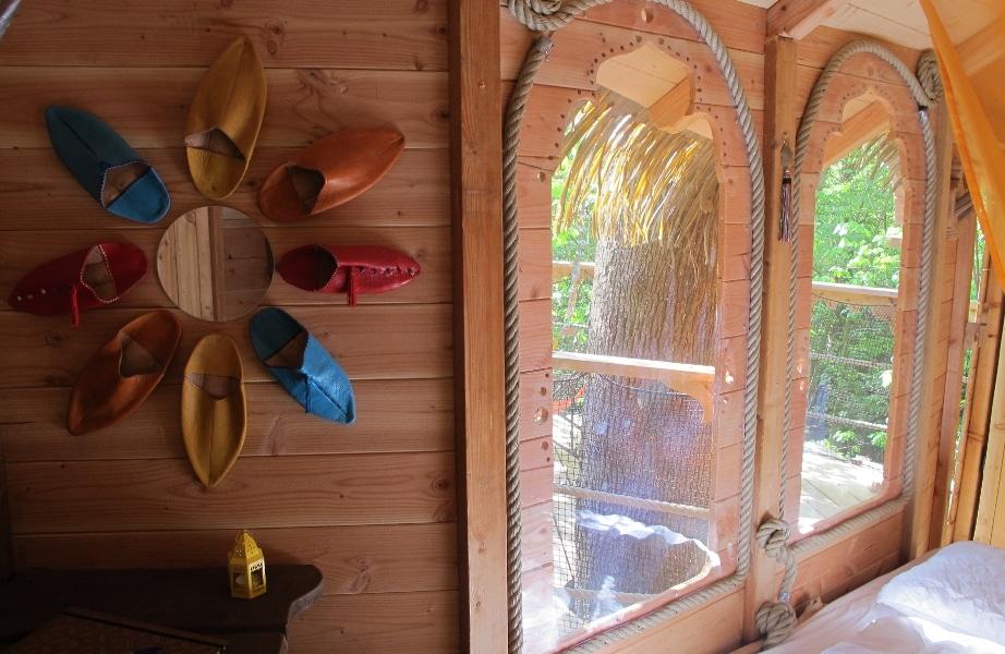 interieur-cabane-dans-les-arbres