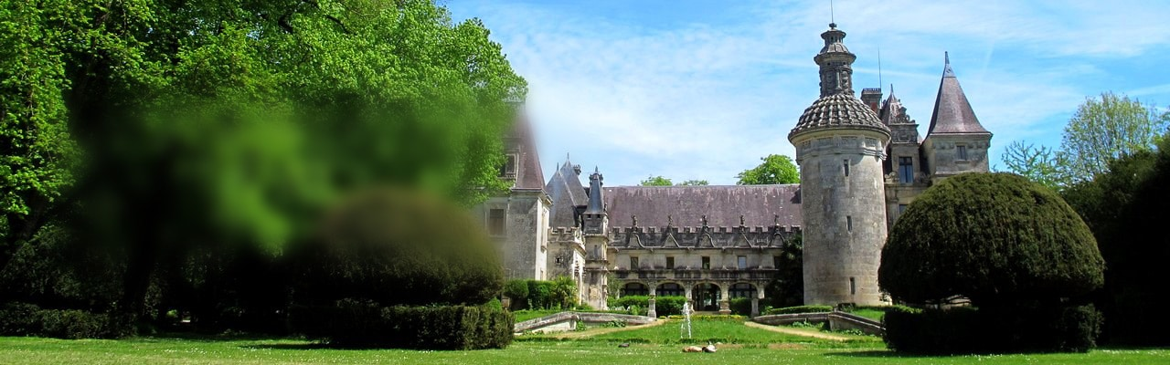 cabane-chateau-enigmes
